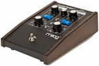 Moog MF-103 Moogerfooger 12 Stage Phaser - Tiger Oak