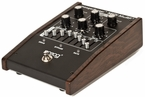 Moog MF-104M Moogerfooger Analog Delay - Tiger Oak