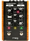 Moog MF-104M SD Moogerfooger Super Delay Pedal