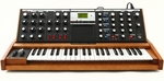 Moog Voyager Performer Edition