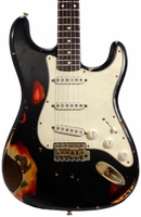 NASH STRAT GUITARS