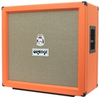 Orange 4X12 Guitar Cab - PPC412