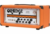 ORANGE AD30 SERIES AMPS