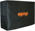 Orange Amp Covers