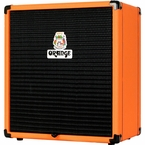 Orange Crush 50BXT Bass Amp - CR50BXT