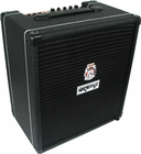 Orange Crush 50BXT Bass Amp in BLACK