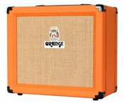 ORANGE CRUSH AMPLIFIERS