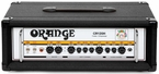 Orange Crush Pro CR120H Amp Head - Black