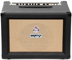 Orange Crush Pro CR60C Combo Amp - Black