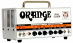 Orange Dual Terror Head DT30H