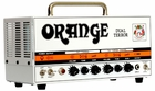 . Orange Dual Terror Head DT30H