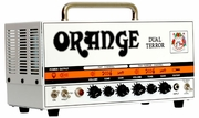 Orange Dual Terror Head DT30H - Open Box