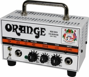 Orange Micro Terror Amp Head - MT20