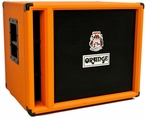 Orange OBC210 Bass Speaker Cabinet