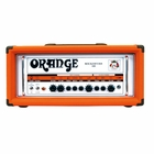 Orange Rockerverb 100 Head - B-Stock