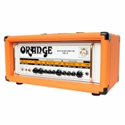 Orange Rockerverb 100 MKII Head - RK100HMKII