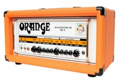 ORANGE ROCKERVERB AMPS
