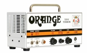 Orange Tiny Terror Amplifier Head - TT15H
