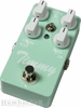 Paul Cochrane / PaulC Timmy Pedal in Surf Green