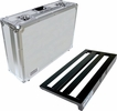 Pedaltrain 2 Pedal Board with Hard Case