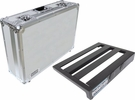 Pedaltrain Jr. Pedal Board with Hard Case
