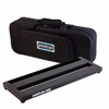 Pedaltrain MINI Pedal Board with Soft Case
