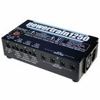 Pedaltrain - Powertrain 1250 Power Supply