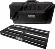 Pedaltrain Pro Pedal Board with Soft Case