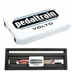 Pedaltrain VOLTO Portable & Rechargeable Power Supply