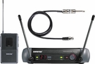 Shure PGX14 Wireless Guitar / Bass System