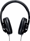 Shure SRH240 Studio Headphones