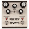 Strymon Deco Duel Reel-to-Reel Effects Pedal