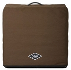 Studio Slips Padded Cover for Swart AST Pro 1x12 Combo