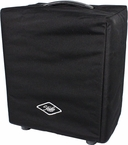 Studio Slips Padded Cover for Two-Rock 1x12 Combo
