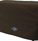 Studio Slips Padded Cover - Tone King Imperial Combo