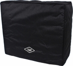 Studio Slips Padded Cover - Tungsten Combo