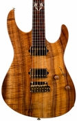 SUHR COLLECTION SERIES