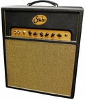 Suhr Badger 30 Combo Amplifier
