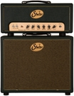Suhr Badger 30 Head w/ 1x12 Cab
