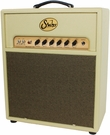 Suhr Badger 35 Combo Amp - Cream