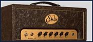 SUHR BADGER AMPLIFIERS
