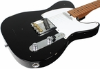 Suhr Classic T Antique - Black