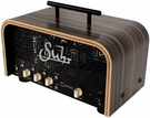Suhr Corso Amplifier Head - Esher Grill