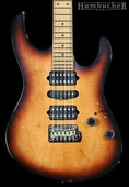Suhr Guthrie Govan Signature Antique Modern Guitar