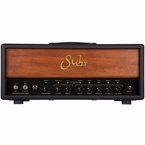 Suhr Hedgehog 50 Head