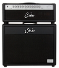 Suhr PT-100 Pete Thorn Signature Amp Set