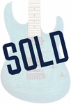 Suhr SOLD Gallery