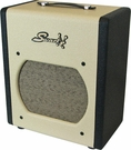 Swart Atomic Space Tone AST w/ Pro NL Panel in Black/Blonde