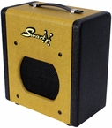 Swart Space Tone Atomic Jr. Amplifier