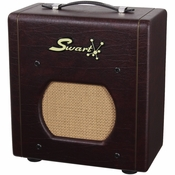 Swart Space Tone Atomic Jr - Wine Taurus